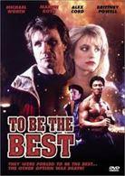 Per essere i migliori (1993) regia Richard Merhi