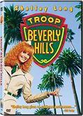 In campeggio a Beverly Hills (1989) diretto da Jeff Kanew