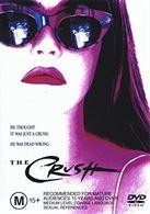 La ragazza della porta accanto (1993) regia Alan Shapiro