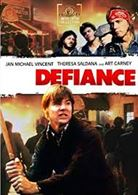 I violenti di Borrow Street - 1980 - John Flynn