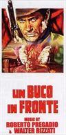 Un buco in fronte (1968) Giuseppe Vari