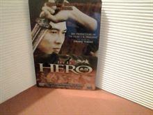Dvd Hero con Jet LI - Custodia Steelbook