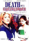 Morte di una cheerleader - La mia rivale (1994)