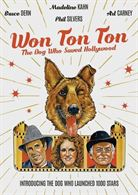 Won Ton Ton il cane che salvò Hollywood (1976)