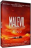 Malevil (1981) di Christian de Chalonge