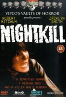 Nightkill 1980 - di Ted Post con Robert Mitchum