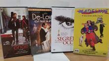 Dvd Vari per ragazzi