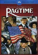 Ragtime (1981) di Miloš Forman