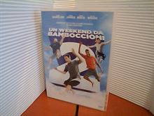 Dvd un Weekend da Bamboccioni 2