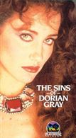 I peccati di Dorian Gray (1983) regia Tony Maylam