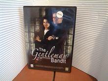 Dvd The Gentleman Bandit