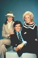 Mai dire si telefilm completo anni 80 - Stephanie Zimbalist