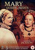 Maria Stuarda regina di Scozia (1971) regia Charles Jarrott